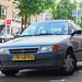 1994 Opel Astra 1.4i GL