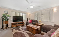 4 Sandringham Street, Alexandra Hills QLD