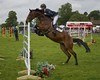 Cheshire Horse Show 170