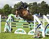 Cheshire Horse Show 242
