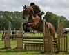 Cheshire Horse Show 257