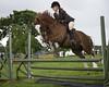 Cheshire Horse Show 225