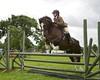 Cheshire Horse Show 215
