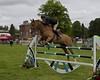 Cheshire Horse Show 194
