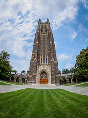 Sanctuary found (Bryan Esler Photo) Tags: durham nc northcarolina duke dukeuniversity religion chapel unitedstatesofamerica