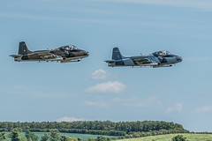 Duxford Air Festival 2019. (Anthony P Morris) Tags: duxford duxfordairfestival duxfordairfestival2019 vintageaircraft warbird warbirds classicaircraft anthonypmorris anthonymorris tonymorris farmoor oxford oxfordshire