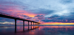 20190528_2743_1D3-17 Another Pier Sunrise (johnstewartnz) Tags: 100canon newbrightonbeach canon eos cloud clouds sea sunrise canonapsh apsh 1dmarkiii 1d3 1dmark3 1d 1dmkiii 1dmk3 1diii canoneos1dmkiii 1740mm 1740 ef1740mmf4lusm