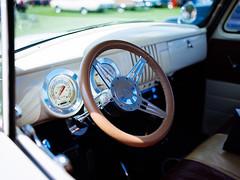 DSCF4726.jpg (sgoldswo) Tags: enfieldpageantofmotoring londonboroughofenfield mediumformat fujinonlensgf45mmf28rwr 2019 classiccarshow fujifilmgfx50r