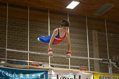 20190518_Champ.Nat (11) (flgym.Pictures) Tags: flgym lëtzebuergturnen lëtzebuerggymnast championnatsnationaux2019 gymnaste gymnastiqueartistique gymnastique kunstturnen gymnastics gymnast turner bettembourg auroreoetrange lrbteam gcremich cepstroossen esperanceesch gymbonnevoie flicflacdéifferdeng