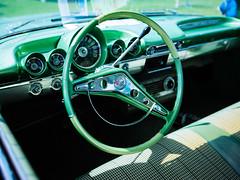 DSCF4742.jpg (sgoldswo) Tags: enfieldpageantofmotoring londonboroughofenfield mediumformat fujinonlensgf45mmf28rwr 2019 classiccarshow fujifilmgfx50r