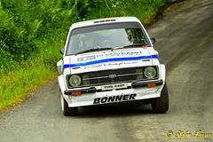 DSC_4052 (Salmix_ie) Tags: cavan stages rally 26th may 2019 hotel kilmore motor club championship motorsport ireland wilton recycling sport nokon nikkor d500 sligo pallets border finish line wwwwcavanmotorclubcom fireprotection