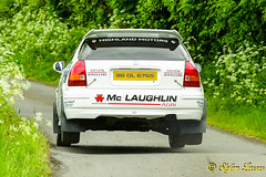 DSC_3955 (Salmix_ie) Tags: cavan stages rally 26th may 2019 hotel kilmore motor club championship motorsport ireland wilton recycling sport nokon nikkor d500 sligo pallets border finish line wwwwcavanmotorclubcom fireprotection