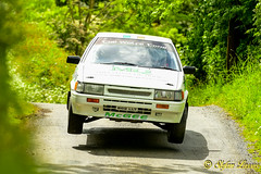 DSC_4929 (Salmix_ie) Tags: cavan stages rally 26th may 2019 hotel kilmore motor club championship motorsport ireland wilton recycling sport nokon nikkor d500 sligo pallets border finish line wwwwcavanmotorclubcom fireprotection