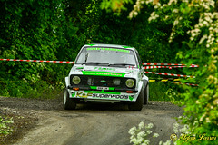 DSC_3343 (Salmix_ie) Tags: cavan stages rally 26th may 2019 hotel kilmore motor club championship motorsport ireland wilton recycling sport nokon nikkor d500 sligo pallets border finish line wwwwcavanmotorclubcom fireprotection
