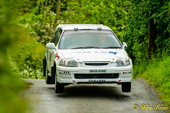 DSC_4739 (Salmix_ie) Tags: cavan stages rally 26th may 2019 hotel kilmore motor club championship motorsport ireland wilton recycling sport nokon nikkor d500 sligo pallets border finish line wwwwcavanmotorclubcom fireprotection