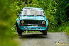 DSC_4516 (Salmix_ie) Tags: cavan stages rally 26th may 2019 hotel kilmore motor club championship motorsport ireland wilton recycling sport nokon nikkor d500 sligo pallets border finish line wwwwcavanmotorclubcom fireprotection