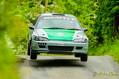 DSC_4881 (Salmix_ie) Tags: cavan stages rally 26th may 2019 hotel kilmore motor club championship motorsport ireland wilton recycling sport nokon nikkor d500 sligo pallets border finish line wwwwcavanmotorclubcom fireprotection