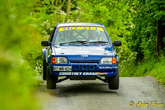 DSC_4811 (Salmix_ie) Tags: cavan stages rally 26th may 2019 hotel kilmore motor club championship motorsport ireland wilton recycling sport nokon nikkor d500 sligo pallets border finish line wwwwcavanmotorclubcom fireprotection