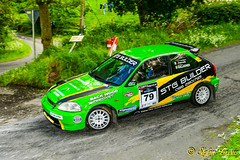 DSC_5237 (Salmix_ie) Tags: cavan stages rally 26th may 2019 hotel kilmore motor club championship motorsport ireland wilton recycling sport nokon nikkor d500 sligo pallets border finish line wwwwcavanmotorclubcom fireprotection