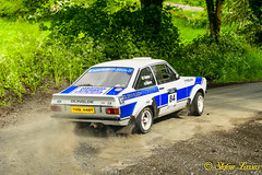 DSC_5206 (Salmix_ie) Tags: cavan stages rally 26th may 2019 hotel kilmore motor club championship motorsport ireland wilton recycling sport nokon nikkor d500 sligo pallets border finish line wwwwcavanmotorclubcom fireprotection