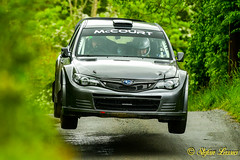 DSC_4366 (Salmix_ie) Tags: cavan stages rally 26th may 2019 hotel kilmore motor club championship motorsport ireland wilton recycling sport nokon nikkor d500 sligo pallets border finish line wwwwcavanmotorclubcom fireprotection