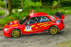 DSC_5096 (Salmix_ie) Tags: cavan stages rally 26th may 2019 hotel kilmore motor club championship motorsport ireland wilton recycling sport nokon nikkor d500 sligo pallets border finish line wwwwcavanmotorclubcom fireprotection