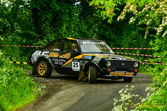 DSC_3225 (Salmix_ie) Tags: cavan stages rally 26th may 2019 hotel kilmore motor club championship motorsport ireland wilton recycling sport nokon nikkor d500 sligo pallets border finish line wwwwcavanmotorclubcom fireprotection