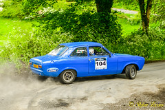 DSC_5256 (Salmix_ie) Tags: cavan stages rally 26th may 2019 hotel kilmore motor club championship motorsport ireland wilton recycling sport nokon nikkor d500 sligo pallets border finish line wwwwcavanmotorclubcom fireprotection