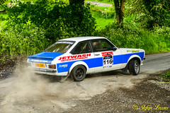 DSC_5227 (Salmix_ie) Tags: cavan stages rally 26th may 2019 hotel kilmore motor club championship motorsport ireland wilton recycling sport nokon nikkor d500 sligo pallets border finish line wwwwcavanmotorclubcom fireprotection