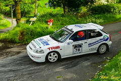 DSC_5185 (Salmix_ie) Tags: cavan stages rally 26th may 2019 hotel kilmore motor club championship motorsport ireland wilton recycling sport nokon nikkor d500 sligo pallets border finish line wwwwcavanmotorclubcom fireprotection