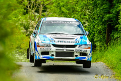 DSC_4474 (Salmix_ie) Tags: cavan stages rally 26th may 2019 hotel kilmore motor club championship motorsport ireland wilton recycling sport nokon nikkor d500 sligo pallets border finish line wwwwcavanmotorclubcom fireprotection