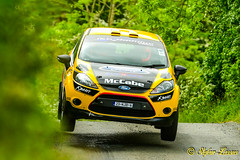 DSC_4757 (Salmix_ie) Tags: cavan stages rally 26th may 2019 hotel kilmore motor club championship motorsport ireland wilton recycling sport nokon nikkor d500 sligo pallets border finish line wwwwcavanmotorclubcom fireprotection
