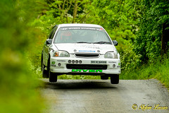 DSC_4706 (Salmix_ie) Tags: cavan stages rally 26th may 2019 hotel kilmore motor club championship motorsport ireland wilton recycling sport nokon nikkor d500 sligo pallets border finish line wwwwcavanmotorclubcom fireprotection
