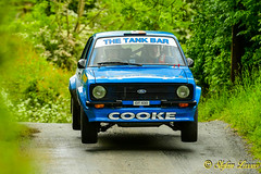 DSC_4699 (Salmix_ie) Tags: cavan stages rally 26th may 2019 hotel kilmore motor club championship motorsport ireland wilton recycling sport nokon nikkor d500 sligo pallets border finish line wwwwcavanmotorclubcom fireprotection