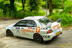 DSC_4991 (Salmix_ie) Tags: cavan stages rally 26th may 2019 hotel kilmore motor club championship motorsport ireland wilton recycling sport nokon nikkor d500 sligo pallets border finish line wwwwcavanmotorclubcom fireprotection