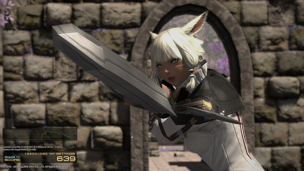 The World's Best Photos of ffxiv and xiv - Flickr Hive Mind