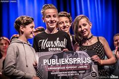 mcloudt.nl-20190525popSprtPbl_47