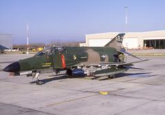 1979_10_020  McDonnell F-4E-60-MC Phantom 74-1038 (canavart) Tags: exercise mapleflag october 1979 cfbcoldlake alberta mcdonnelldouglas f4e phantom 741038 4tfw seymourjohnson tiseo targetidentificationsystemelectrooptical f4e60mc f4phantom f4ephantom phantomii sj