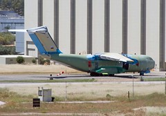 MSN103 A400M (Irish251) Tags: lezl svq seville sevilla airbus military a400 a400m germany spain