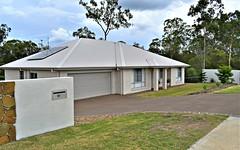 52 Phyllis Street, South Lismore NSW