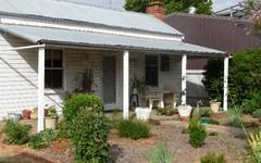 7 Murray Street, Holbrook NSW