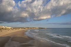 _RJS0906 (rjsnyc2) Tags: 2019 beach carvoeiro coast d850 day europe faro lagos nikon ocean photography portugal praia remoteyear richardsilver richardsilverphoto richardsilverphotography sagres sunrise sunset travel travelphotographer travelphotography