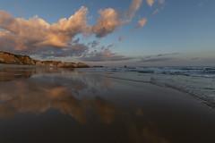 _RJS0955-Edit (rjsnyc2) Tags: 2019 beach carvoeiro coast d850 day europe faro lagos nikon ocean photography portugal praia remoteyear richardsilver richardsilverphoto richardsilverphotography sagres sunrise sunset travel travelphotographer travelphotography