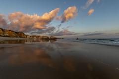 _RJS0959 (rjsnyc2) Tags: 2019 beach carvoeiro coast d850 day europe faro lagos nikon ocean photography portugal praia remoteyear richardsilver richardsilverphoto richardsilverphotography sagres sunrise sunset travel travelphotographer travelphotography