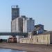 20170820 35 BNSF Fremont, Nebraska