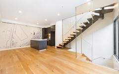 Unit 3, 28 Ireland Street, West Melbourne VIC