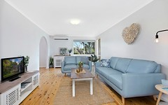 40 Macarthur Street, Killarney Vale NSW
