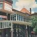Orlando Florida - Church Street Station - Downtown - Historic - Vintage Photo