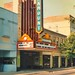Bristol Paramount Theatre - Bristol - Tennessee -  Mighty Wurlitzer  Organ - Original