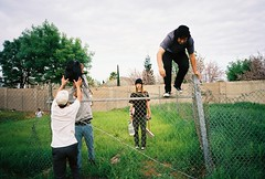 5301124_5301124-R1-044-20A (dannondale) Tags: skateboarding 35mmfilm fujifilm tiara pointandshoot filmphotography kodak ektar